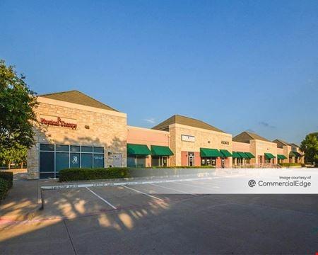 Southlake Medical Center - Southlake