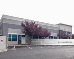 Laguna West Business Center - Elk Grove
