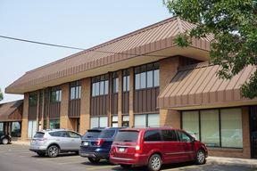 925 W Kenyon Avenue Suite 15