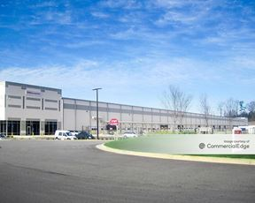 Buford Logistics Center - Phase I - Buford