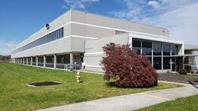107 Heritage Center Blvd - Oak Ridge