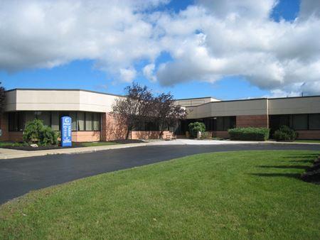 Summit Medical Campus - Niagara Falls