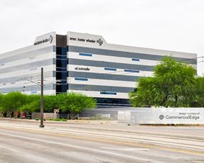 Washington Corporate Center