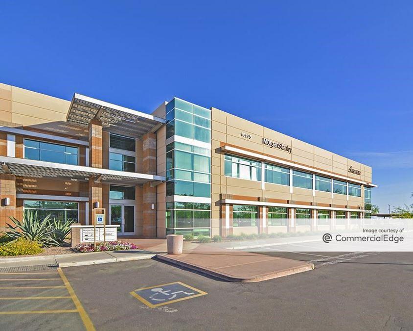 Peoria Center at Arrowhead
