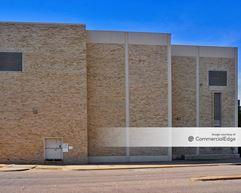 201 & 205 North Greenville Avenue - Richardson