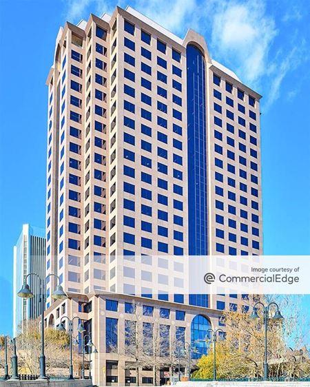 Riverfront Plaza - East Tower - Richmond