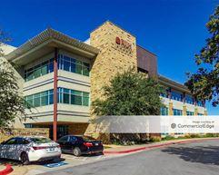 Rees Plaza - Oklahoma City