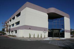Orange Grove Medical Center