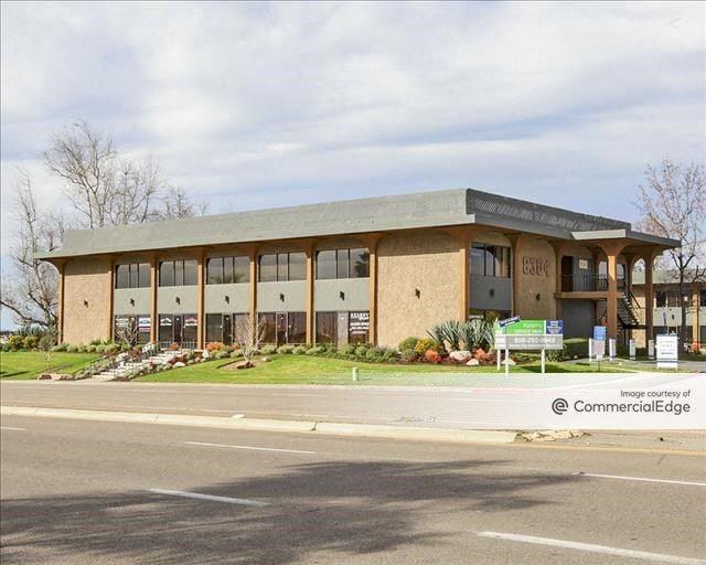 Kearny Office Park
