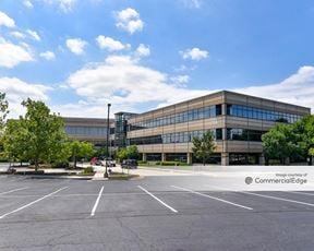 Renner Ridge Corporate Center - 9777 Ridge Drive
