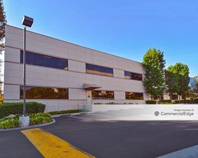 Landmark Square at Corporate Center