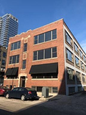 314 West Institute Place