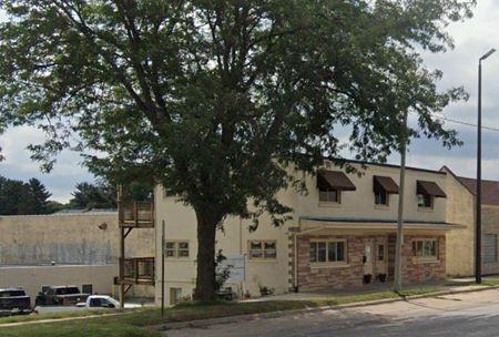 2919 1st Avenue SE  - Cedar Rapids
