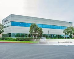 Britannia Biotech Gateway Center I - 2 Corporate Drive - South San Francisco