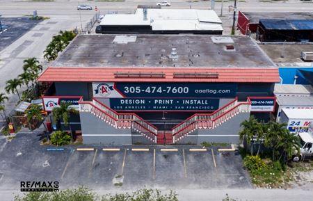 681 NW 108 ST - Miami