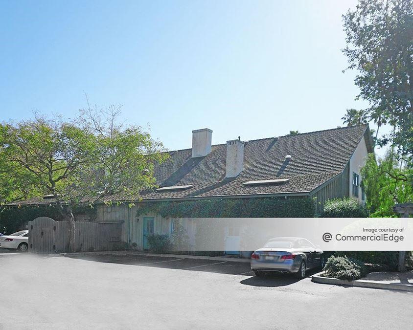 1801-1809 East Cabrillo Blvd
