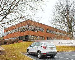 Stoney Batter Office Building - Wilmington