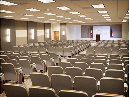 Midtown Conference Center at Spring - Atlanta