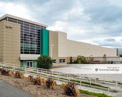 Prologis Redlands Distribution Center - Building 14 - Redlands