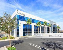 Anaheim Hills Office Plaza - Anaheim