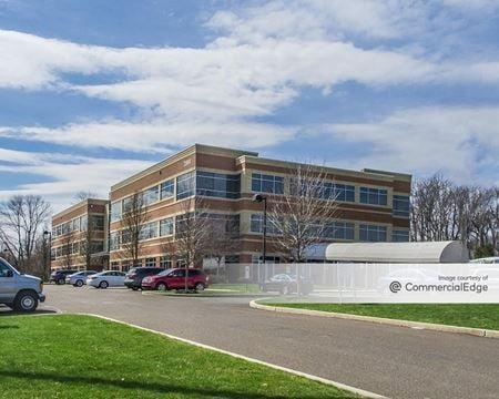 Stone Manor Corporate Center - 2800 Kelly Road - Warrington
