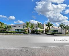 8350 Riverwalk Park Blvd - Fort Myers