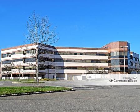 Carnegie Center - 212 Carnegie Center - Princeton