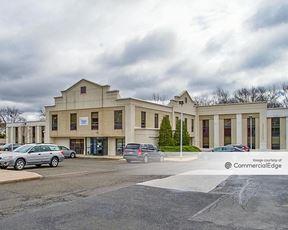 Twining Office Center