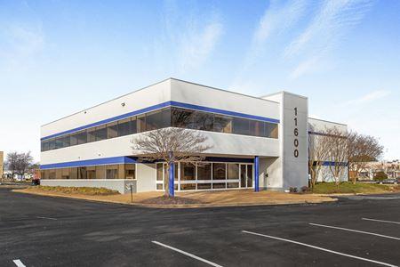 Crossroad Professional  Center - Richmond