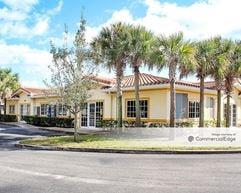 Maitland Medical Village - Orlando