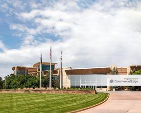 TeleTech Headquarters