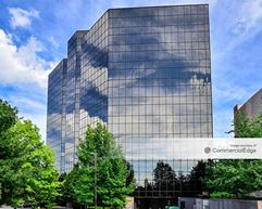Two American Center - Nashville