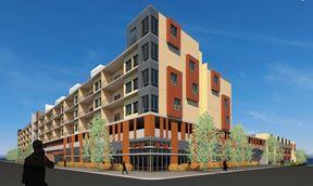 Walker's Point Development - Milwaukee