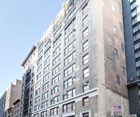 127 West 26th Street