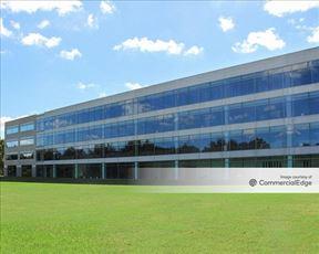 Cardinal Health - Houston