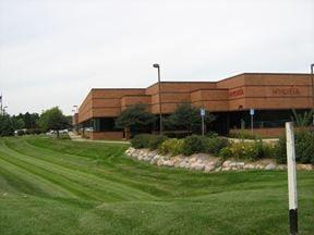 Eisenhower Corporate Park