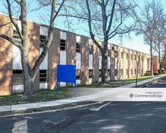 31 Oak Avenue - Chalfont