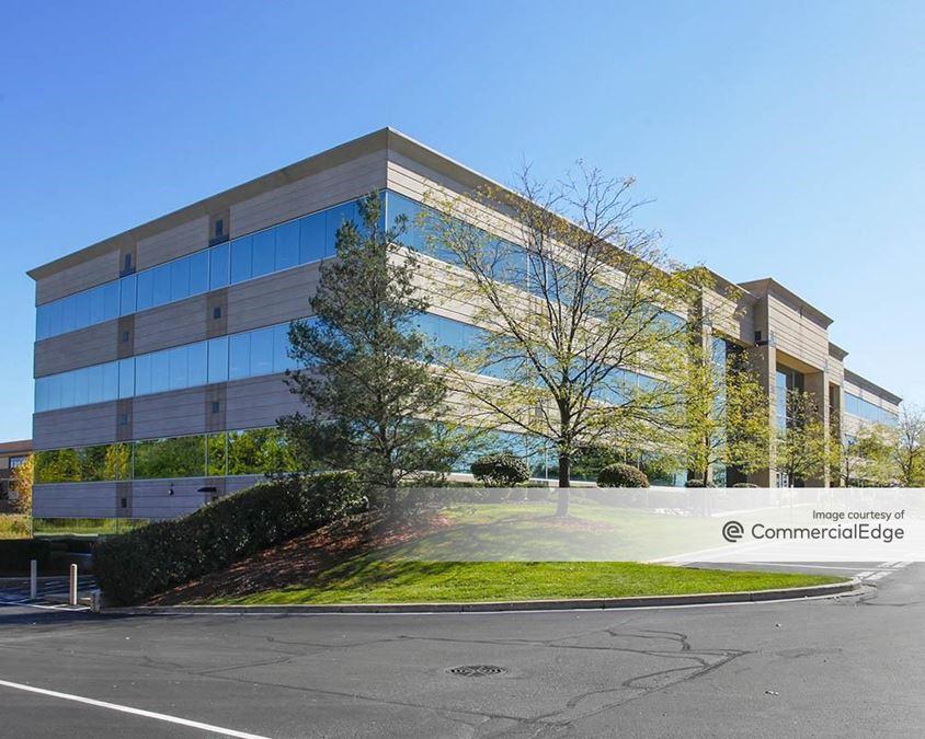 Riverwood Corporate Center III