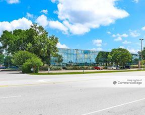 12345 Jones Road - Houston