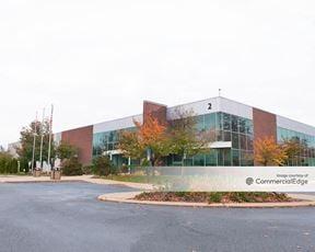 Northeast Business Park at 7A - 2 Applegate Drive