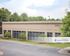 Rockdale Medical Plaza - Conyers