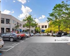 Erwin Square Plaza - Durham