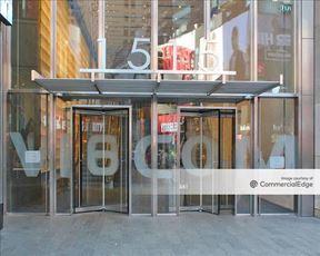 1515 Broadway - New York