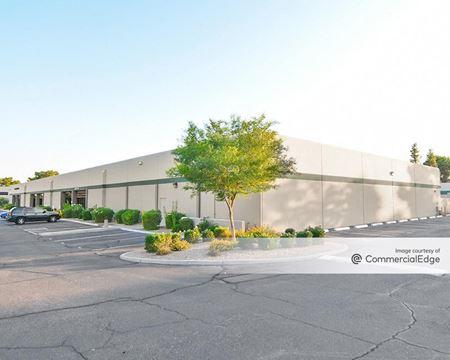 Metro Business Park I - Phoenix