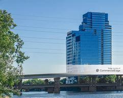 Bridgewater Place - Grand Rapids