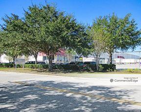 Crossroads Business Park VI - Orlando