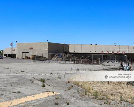 Antioch Business  Center - Antioch