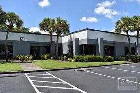 Tri County Business Park