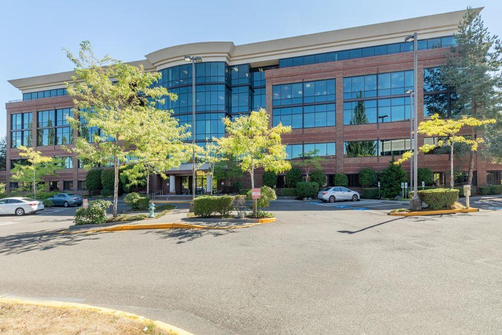 Regus   Redstone Corporate Center
