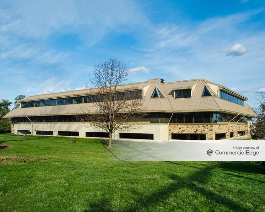 Pennsylvania Business Campus - 1 Walnut Grove